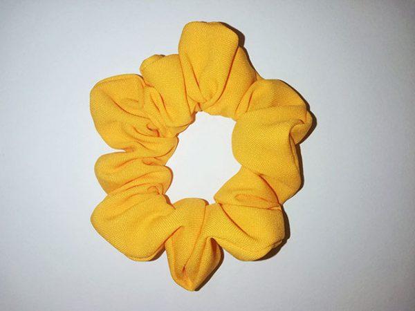 CK1-Honey-Bee Scrunchies