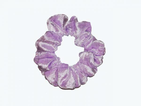 CK23 Velvet Lilac