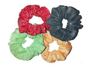 fancy Scrunchies Categorie Images