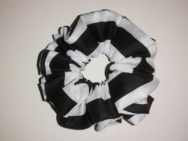 CK14 Black White Stripes